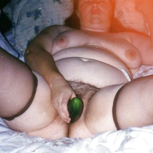 Interracial lesbian porn pictures