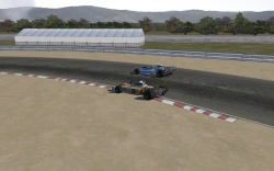 Wookey F1 Challenge story only - Page 36 OasVceVh_t