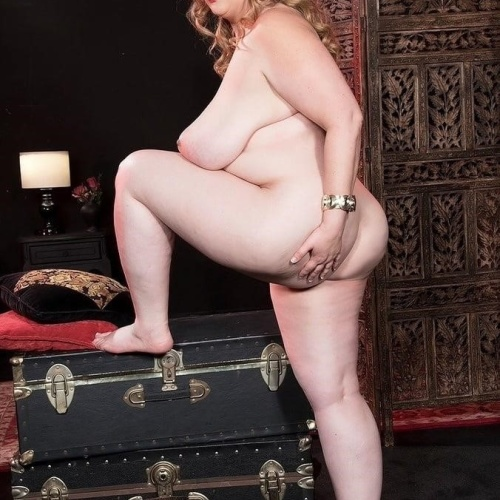 Sexy big boobs games