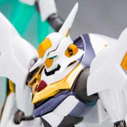 "Gundam : Code Geass - Metal Robot Side KMF ""The Robot Spirits"" (Bandai) - Page 3 Thghy6ld_t"