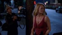 Jeri Ryan - Boston Legal 2x26, 2x27 (cleavage) 720p (2006)
