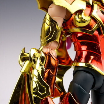 [Comentários] Saint Cloth Myth EX - Yo de Scilla Ro7GWf1L_t