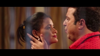 Mera Bura Saaya (2021) 1080p WEB-DL Complete Season 1 x264 AAC-Team IcTv Exclusive
