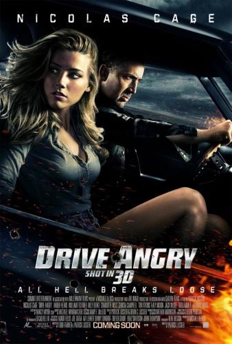Drive Angry  (2011)-3D-HSBS-1080p-H264-AC 3 (DolbyD-5 1)    nickarad
