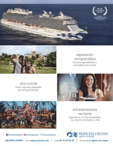 Vogue Travel & Shop 180 s Guide  November (2019)