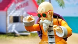 Dragon Ball - S.H. Figuarts (Bandai) CpHm6Rj6_t
