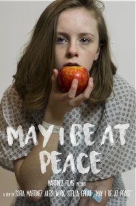 May I Be at Peace 2018 WEBRip x264-ION10