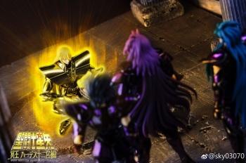 [Imagens] Shaka de Virgem EX Revival! Y74tOXDa_t