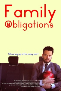 Family Obligations (2019) WEBRip 1080p YIFY