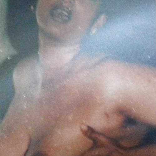 Mallu aunty reshma nude