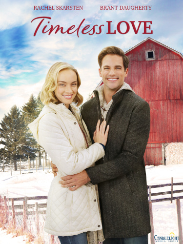 Timeless Love 2019 WEBRip XviD MP3-XVID