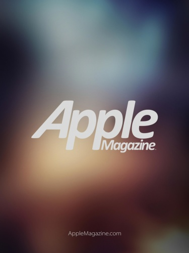 AppleMagazine - January 17 (2020)