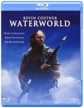 Waterworld (1995) Full Blu-Ray 42Gb AVC ITA DTS 5.1 ENG DTS-HD MA 5.1 MULTI