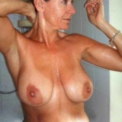 Horny mature women tumblr