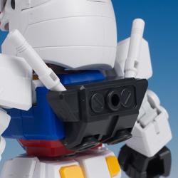 Gundam - Page 86 XCFf5sqT_t