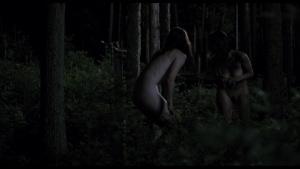 Lake Bell / Katie Aselton / Black Rock / nude / (US 2012) V9ec7v0V_t