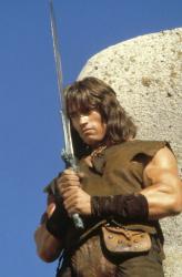 Конан-варвар / Conan the Barbarian (Арнольд Шварценеггер, 1982) - Страница 2 Ib0mzBzi_t