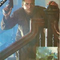 Blade Runner Souvenir Magazine (1982) KquOcadm_t