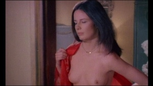 Gloria Guida / others / La liceale seduce i professori / nude / topless / (IT 1979) R6FSrOfi_t
