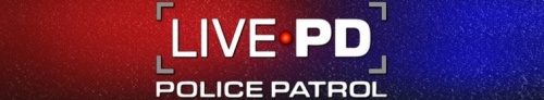 live pd police patrol s05e02 720p web h264-tbs