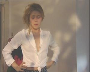 Loredana Cannata - Presents Erotic Short Stories (1999) [Tin