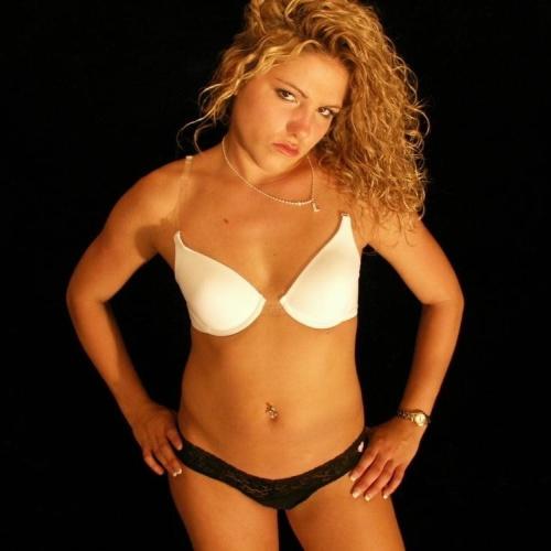 Fergie nude porn