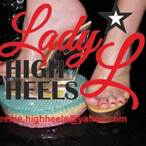 Ladies sandals online