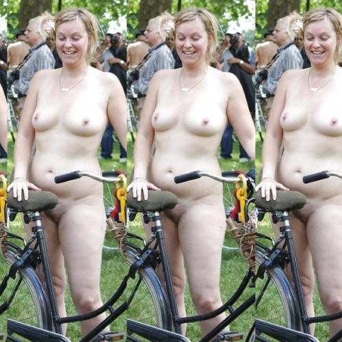 Hot sexy naked xxx