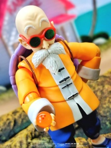 Dragon Ball - S.H. Figuarts (Bandai) KCrO3Egn_t