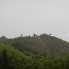 Hiking Tin Shui Wai - 頁 14 8eBA0AtL_t