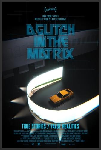 A Glitch in the Matrix 2021 1080p AMZN WEBRip DDP5 1 x264-NWD