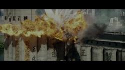 Transformers 4 - L'era dell'estinzione (2014) .mkv UHD VU 2160p HEVC HDR TrueHD 7.1 ENG AC3 5.1 ITA ENG