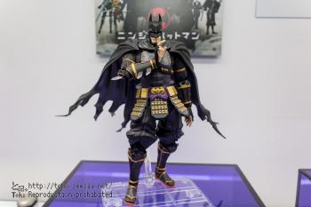 [Comentários] DC Comics S.H. Figuarts 3IzuXVI3_t