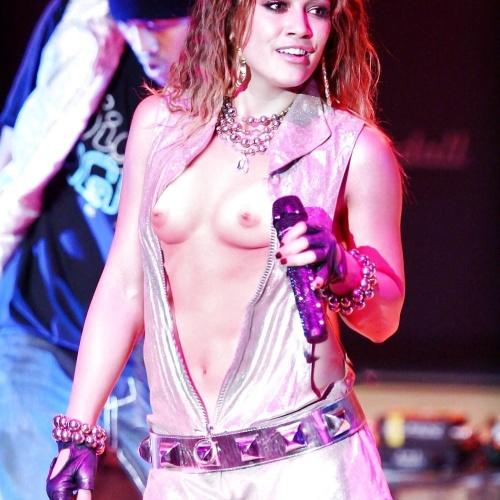 Hilary duff nude pics