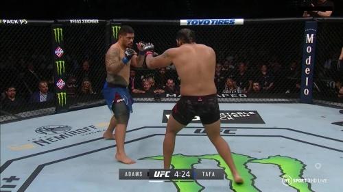 UFC 247 1080p HDTV DD2 0 H 264-JustHD