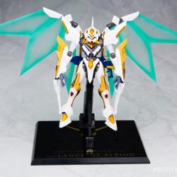 """Gundam : Code Geass - Metal Robot Side KMF """"The Robot Spirits"""" (Bandai) - Page 3 0E6RbLS1_t"""