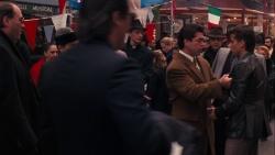 Il padrino - Parte III (1990) .mkv HD 720p HEVC x265 AC3 ITA-ENG