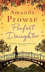 perfect-daughter-by-amanda-prowse