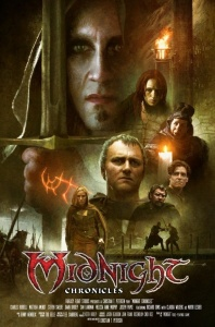 Midnight Chronicles 2009 720p BluRay H264 AAC-RARBG