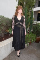 Bryce Dallas Howard - dressing up for the 2018 MTV Movie & TV Awards in LA 6/16/18