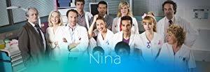 Nina S05E09 FRENCH 720p HDTV -SH0W