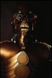 Киборг 2 / Cyborg 2 (Анджелина Джоли / Angelina Jolie) 1993 MyqgvupQ_t