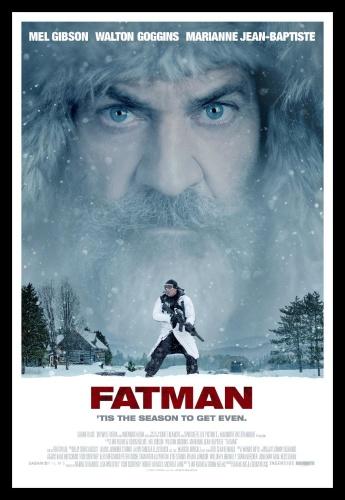 Fatman 2020 1080p Bluray TrueHD 5 1 X264-EVO