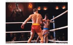 Рокки 4 / Rocky IV (Сильвестр Сталлоне, Дольф Лундгрен, 1985) - Страница 3 IHGWv4Wj_t