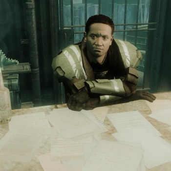 Fallout Screenshots XIII - Page 23 Y8FFJAsV_t