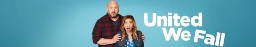United We Fall S01E01 720p HDTV x264-KILLERS
