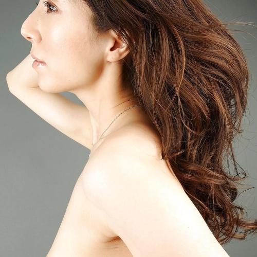 Sexy photos of porn star