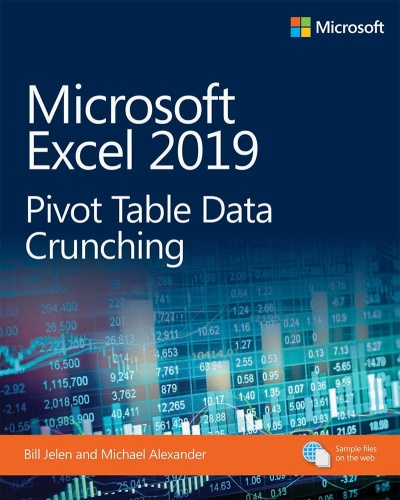 Excel  Pivot Tables & Introduction To Dashboards The Step-By