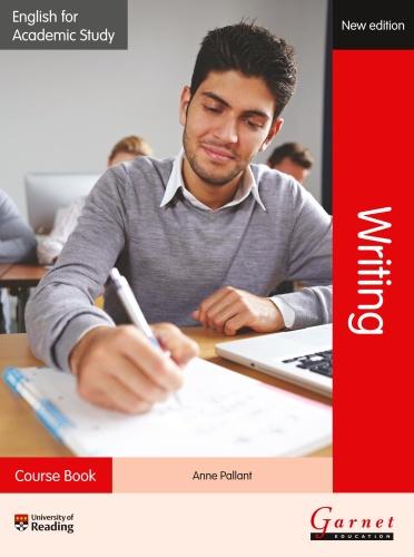 English for academic study  writing