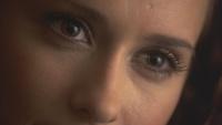 Jennifer Love Hewitt  - Tuxedo - 2002 - 1080p